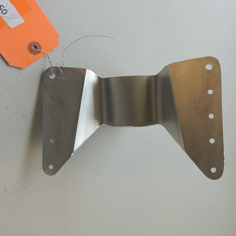 0543013-497 Cessna Nose Gear